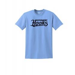 Gildan® - DryBlend® T-Shirt