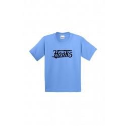 Gildan® - Youth Ultra Cotton® T-Shirt