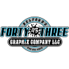 43 Graphix Company LLC.